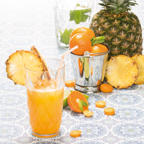 PS03020_Ananas-sinaasappel